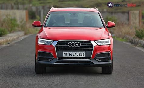 audi q3 price in india audi q3 price in new delhi get on road price of audi q3