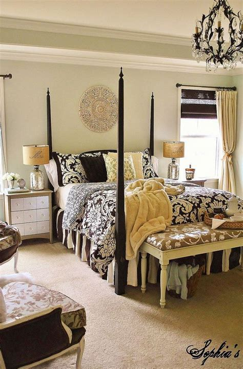 master bedroom retreat ideas cozy master bedroom retreat