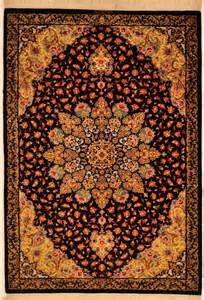 Persan Rugs Types Of Persian Rugs