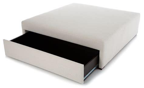 ott b0148 ottomans cubes the sofa chair company