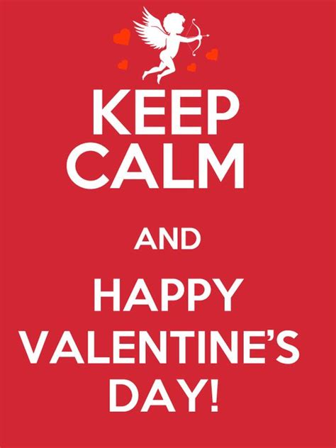 Happy Valentines Day Meme - pinterest the world s catalog of ideas
