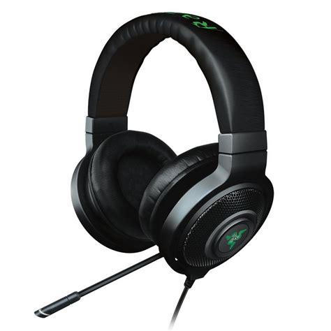 Razer Kraken 7 1 Chroma razer kraken 7 1 chroma auricular headset