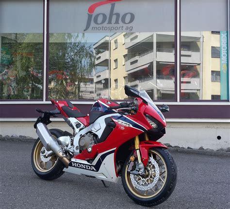 yamaha cbr price 100 cbr bike features ktm rc200 vs honda cbr250r