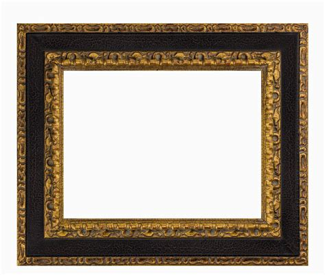 framing a picture picture frames designs clipart best