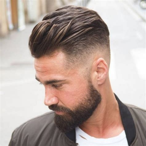 Coiffure De Cheveux Homme by Coupe Coiffure 2018 Coupe Cheveux Homme 2018 Degrade