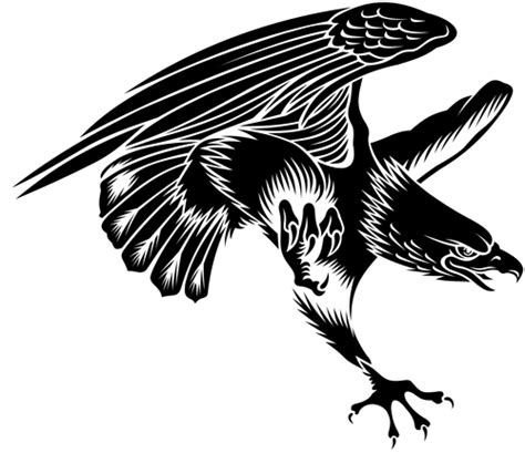 eagle tattoo png eagle tattoo gallery high quality photos and flash