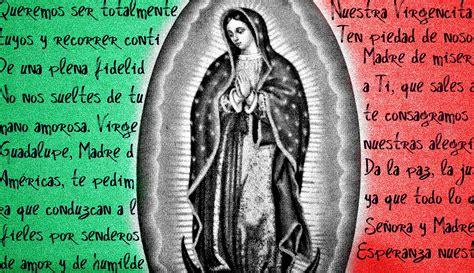 free wallpaper virgen guadalupe free desktop wallpaper latinaish