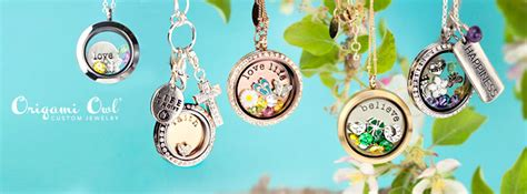 Origami Owl Cover Photo - origami owl giveaway my filled