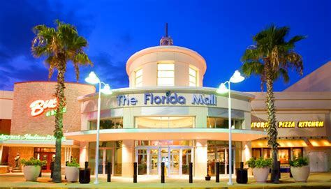Do You Shop Outlet Malls by Shopping Orlando Tourist Tips