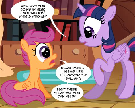 best way to find friends with benefits equestria daily mlp stuff comic be careful what you