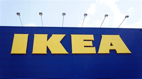Ikea Ios by Ikea To Launch Augmented Reality Ios App In The Fall