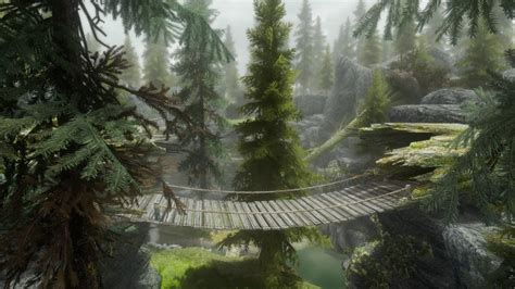 lost woods image the legend of zelda project mod for