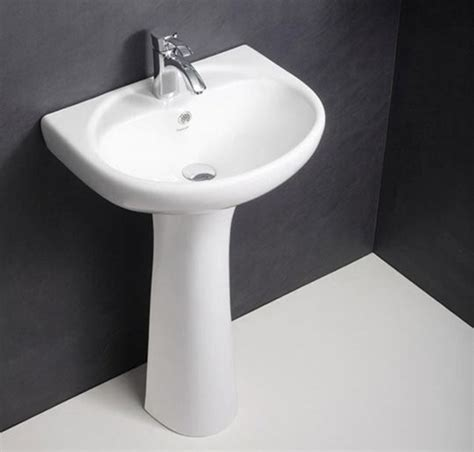 My Own Gallery Of Great Wash Basins by Dead Stock Buy Wash Basin Cleo Hindware