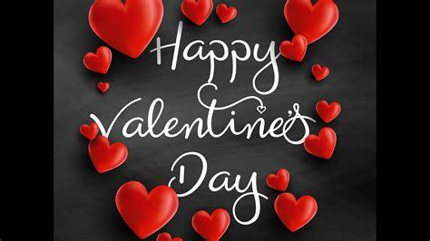 happy valentines day not happy valentines day 2017 hd wallpaper