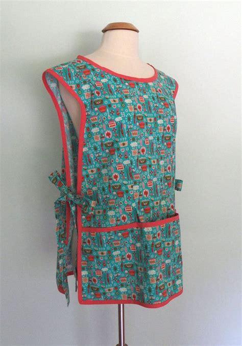 cobbler apron pattern vintage 57 best my shop cobbler aprons images on pinterest