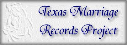 Marriage Records Dallas County 1000 Images About Genealogy Resources On