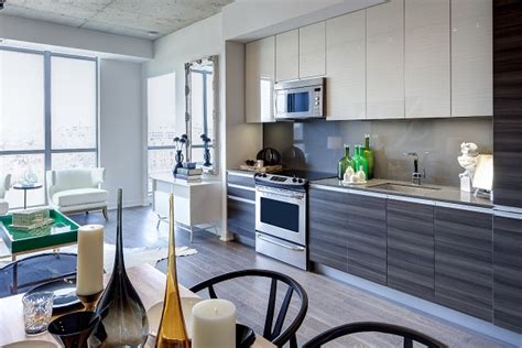 find articles and ideas for condo design expert tips