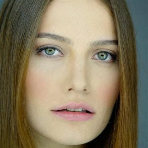 most beautiful eurasian actress 100 ideas to try about central eurasian actresses