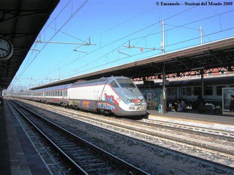 orari treni da venezia a verona porta nuova abbigliamento di moda i vostri sogni orari treni verona