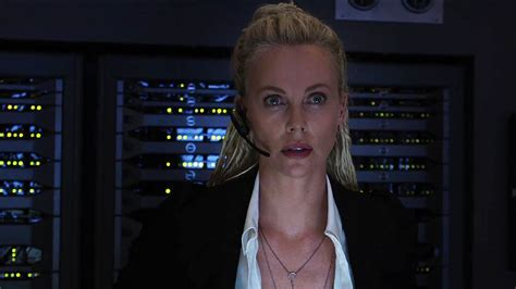 fast and furious 8 charlize theron is the new v fast furious 8 charlize theron cipher wallpaper 11764