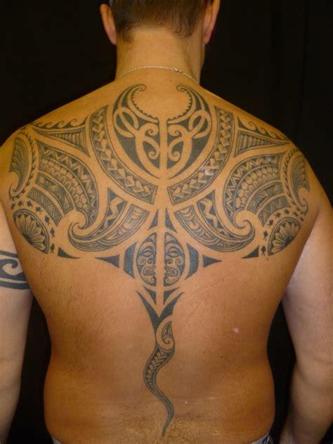 tribe tattoo celtic and maori tattoo specialist