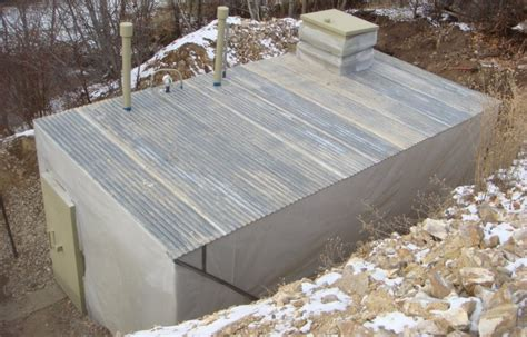 building a bunker in your backyard shelter build series 2 american safe room s underground