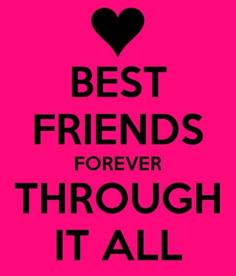 3 best friends forever quotes quotesgram