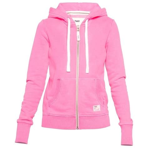 Premium Sweater Hoodie Jaket New Xavier Cloth Best Quality 17 best images about hoodies on clothing