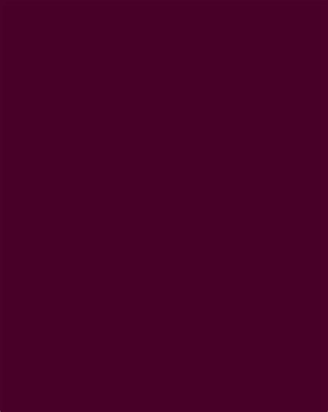 color vino color vino imagui