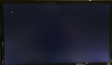 black screen after windows boot up fix windows boots just but spends up to 10 seconds on