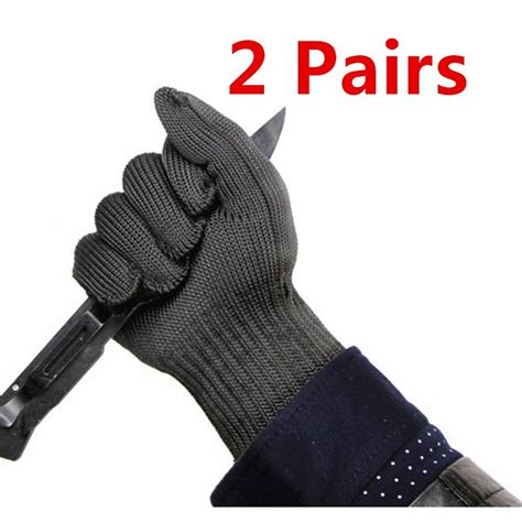 chainmail gloves for table saw top 10 best stainless steel glove review in 2016 vals views