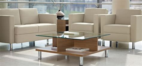 discount office furniture office furniture affordable discount office furniture affordable office chairs