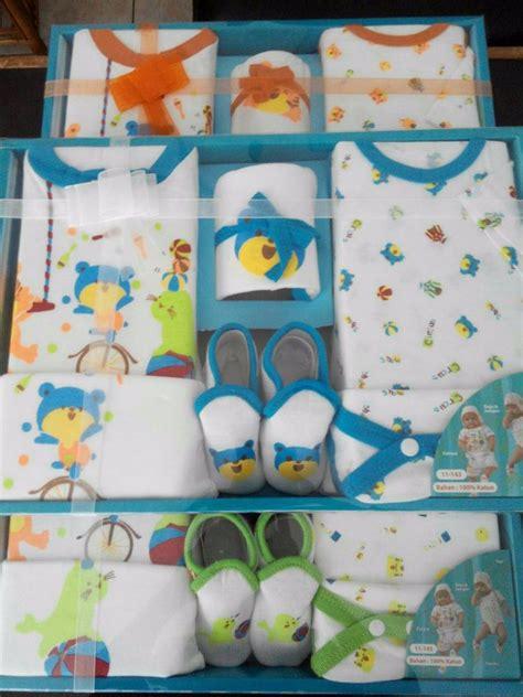 Set Anak Celana jual beli baby set baju bayi celana bayi sepatu