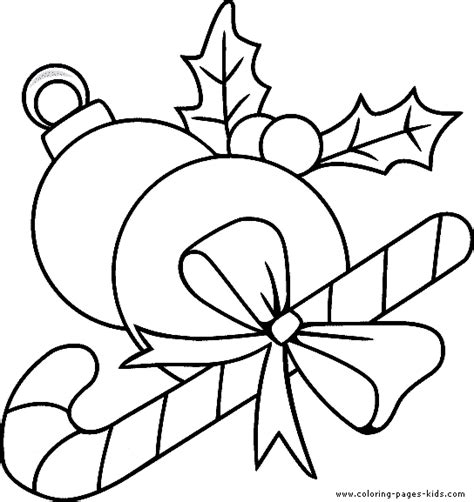 christmas pattern to colour christmas ornament colouring pages christmas tree