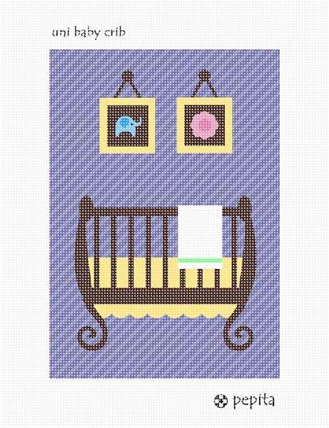 uni baby rooms uni baby cribs 28 images baby s only crib blanket uni sun 70 x 95 cm baby plus b v