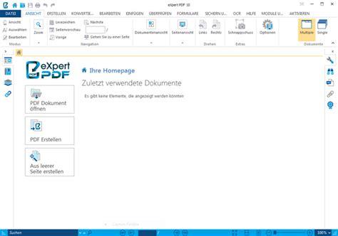 design expert 10 tutorial pdf pdf experte 10 professional pdf dateien erstellen und