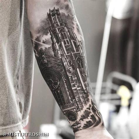 cartoon tattoos toronto 25 best ideas about castle tattoo on pinterest castle
