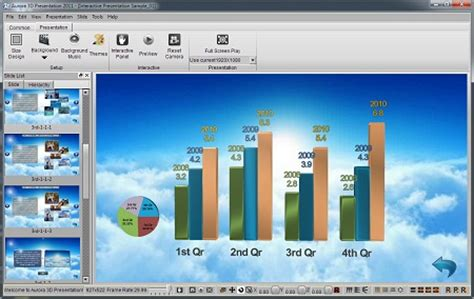 Tutorial Menggunakan Home Design 3d Android by Aurora 3d Presentation 2012 12 06 08 Full Keygen Filiex