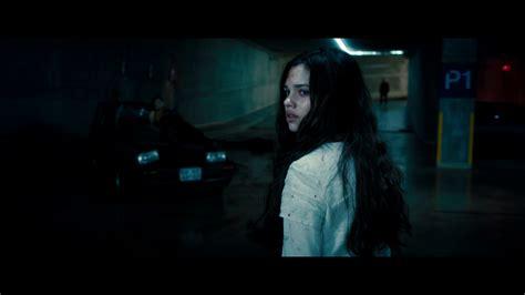 film underworld wszystkie czesci underworld przebudzenie underworld awakening 2012