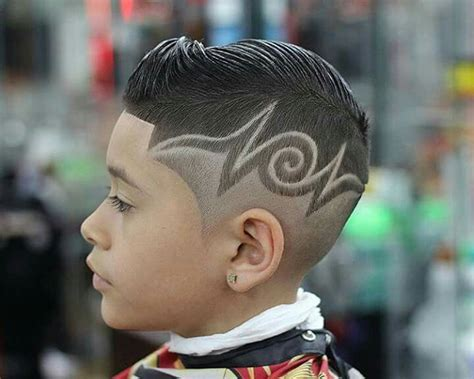 hair tattoo equipment 123 best images about black hairstyles for men on