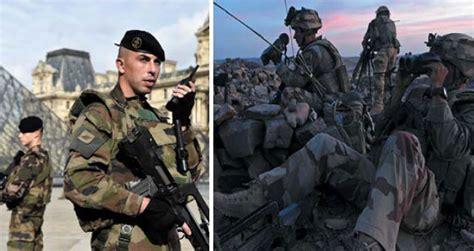 bureau recrutement arm馥 de terre l arm 233 e de terre lance le recrutement de 15000 soldats sur