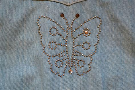 Original Lois Denim 4karid number nine denim jacket denimology models picture