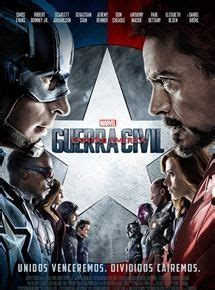 se filmer the civil war gratis trailer e resumo de capit 227 o am 233 rica guerra civil filme