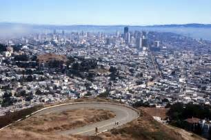 san francisco california tourist information and free