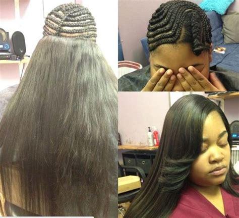 senegalese african hair braiding detroit black hairstyles in braids detroit detroit hairstyle