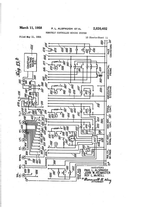 demag hoist wiring diagram demag crane wiring diagram get free image about wiring