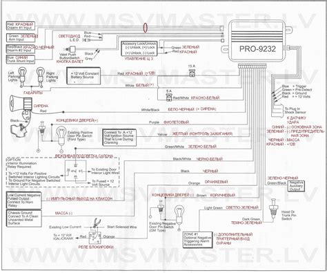 prestige wiring diagram get free image about wiring diagram