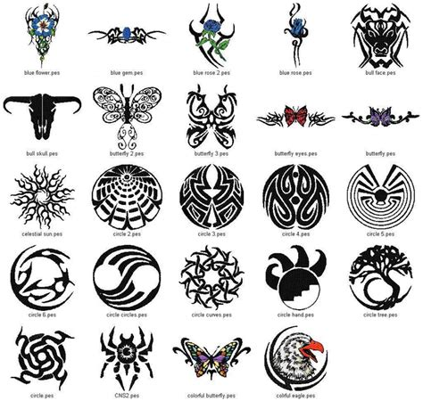 nordic design meaning 80 best tattoo ideas images on pinterest tattoo ideas