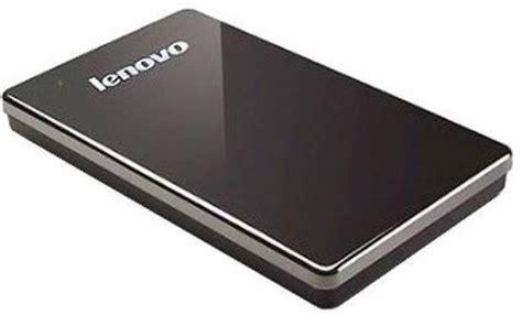 External Disk Lenovo lenovo harddisk f309 1 tb wired external disk drive lenovo flipkart