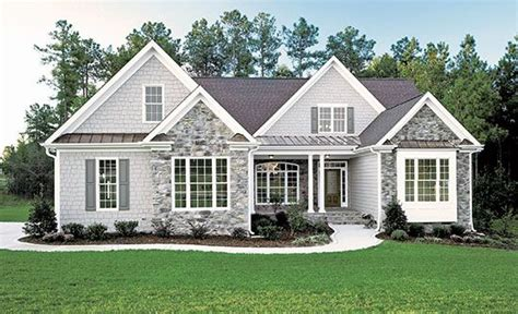 donald gardner ranch house plans the whiteheart house plan images see photos of don